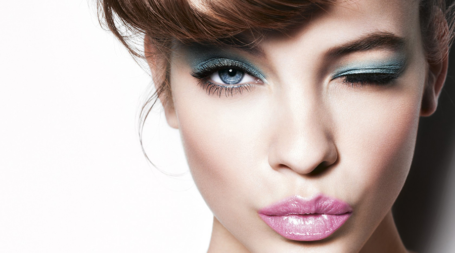7 Κανόνες για την ομορφιά σας