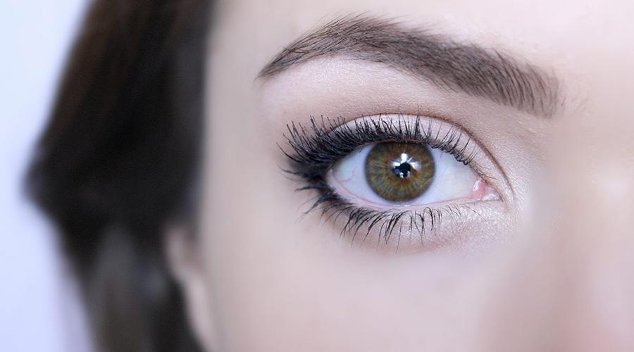 Πως θα κάνω τα μάτια μου να φαίνονται μεγαλύτερα