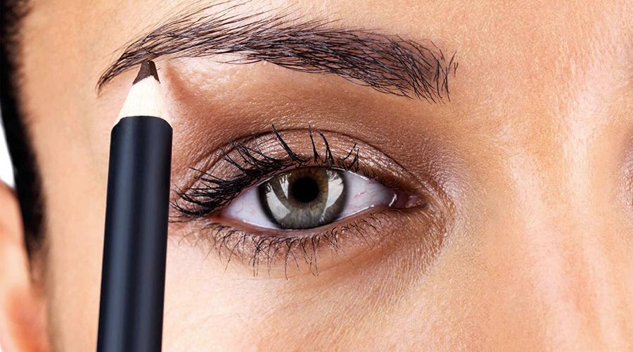 Ποιο είναι το κατάλληλο μακιγιάζ για τα μάτια μου;