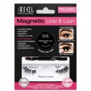 Ardell Magnetic Liner & Lash Kit - Accents 002
