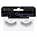 Ardell Glamour Lashes - 105 Black