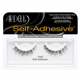 Ardell Self Adhesive Lash - 120S