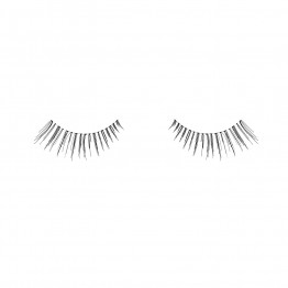 Ardell Natural Lashes - 116 Black