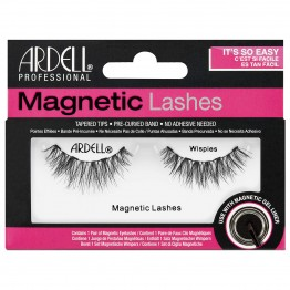 Ardell Single Magnetic Lashes - Wispies