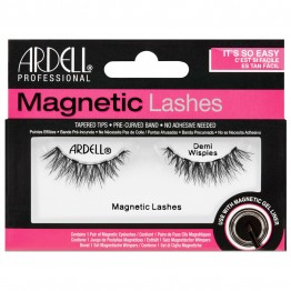 Ardell Single Magnetic Lashes - Demi Wispies
