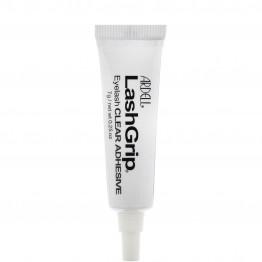 Ardell Lashgrip Eyelash Strip Adhesive - Clear