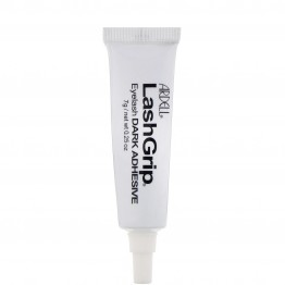 Ardell Lashgrip Eyelash Strip Adhesive - Dark