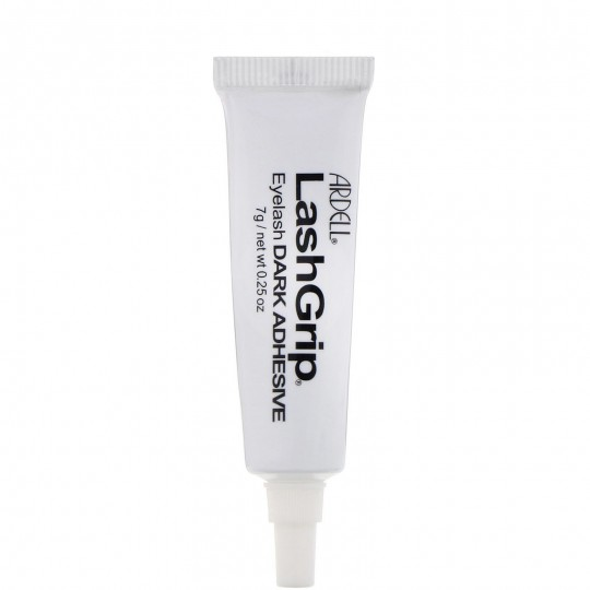 Ardell Lashgrip Eyelash Strip Adhesive - Dark