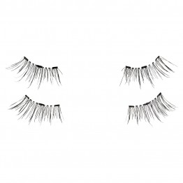 Ardell Magnetic Lashes - Accents 001