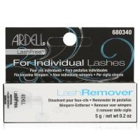 Ardell LashFree Lash Remover
