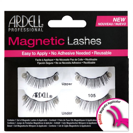 Ardell Magnetic Lashes - 105