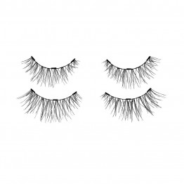 Ardell Magnetic Lashes - 113