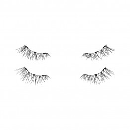 Ardell Magnetic Lashes - Accents 003