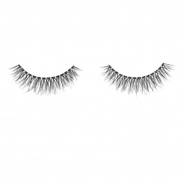 Ardell Naked Lashes - 420 Black