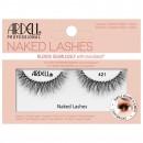 Ardell Naked Lashes - 421 Black