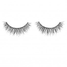 Ardell Naked Lashes - 421 Black
