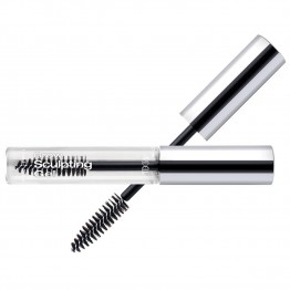 Ardell Brow Sculpting Gel - Clear
