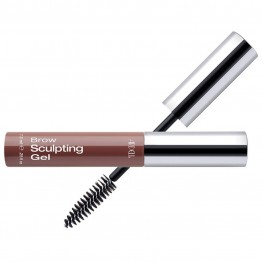 Ardell Brow Sculpting Gel - Light Brown