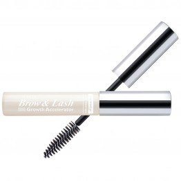 Ardell Brow & Lash Growth Accelerator Serum