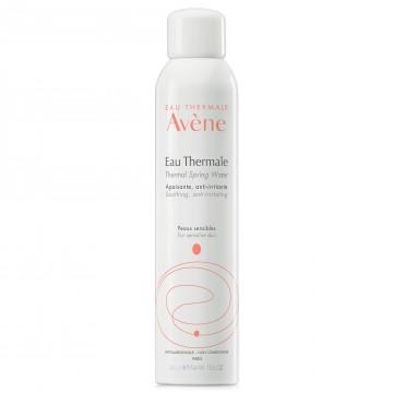 Avene Eau Thermale Spring Water Spray (300ml)
