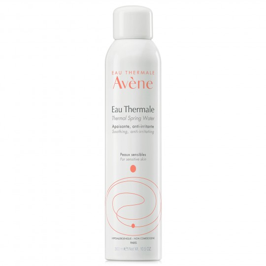 Avene Eau Thermale Spring Water Spray (300ml)