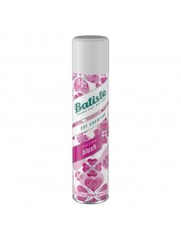 Batiste Dry Shampoo - Blush (200ml)