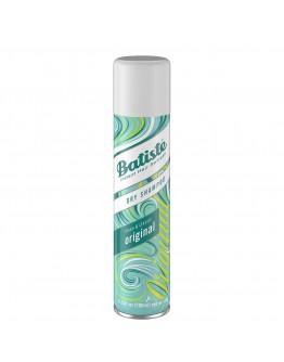 Batiste Dry Shampoo - Original (200ml)