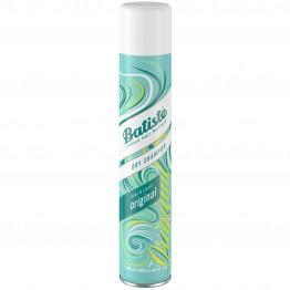 Batiste Dry Shampoo - Original (400ml)