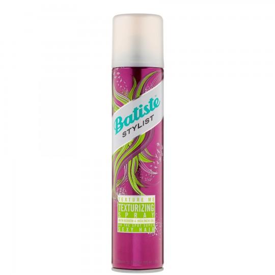 Batiste Stylist - Texture Me Texturizing Hair Spray (200ml)
