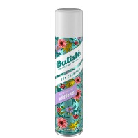 Batiste Dry Shampoo - Wildflower (200ml)