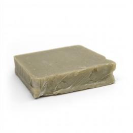 BCA Νύμφη Εφυδάτια Σαπούνι Πράσινη Άργιλο