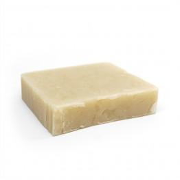 BCA Σαγήνη Σαπούνι Μετάξι & Βούτυρο Καριτέ