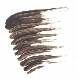 Bobbi Brown Natural Brow Shaper & Hair Touch Up Mascara - Mahogany