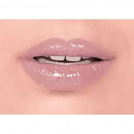 Bourjois Effet 3D Lipgloss - 18 Transparent Oniric