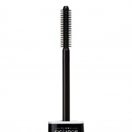 Bourjois Twist Up The Volume Mascara - 21 Black