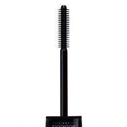 Bourjois Twist Up The Volume Mascara Black Balm Edition - 22 Black Balm
