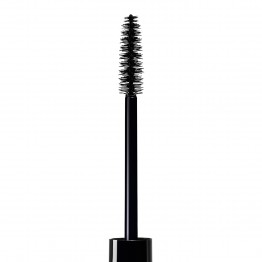 Bourjois Volume Glamour Effet Push Up Black Serum Mascara - 71 Black Serum