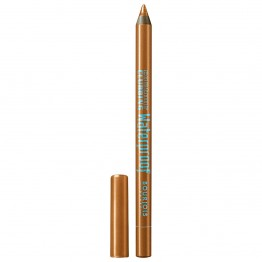 Bourjois Contour Clubbing Waterproof Eye Pencil - 51 Golden Dress