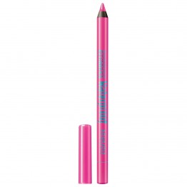 Bourjois Contour Clubbing Waterproof Eye Pencil - 58 Pink About You