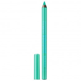 Bourjois Contour Clubbing Waterproof Eye Pencil - 59 Dynamint