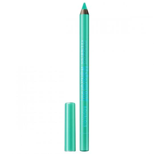 Bourjois Contour Clubbing Waterproof Eye Pencil - 59 Dynamint