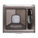 Bourjois Smoky Stories Eyeshadow - 05 Good Nude