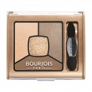 Bourjois Smoky Stories Eyeshadow - 13 Taupissime