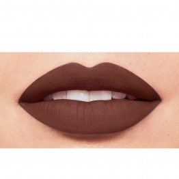 Bourjois Rouge Edition Velvet Liquid Lipstick - 23 Chocolat Corset
