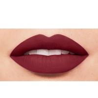 Bourjois Rouge Edition Velvet Liquid Lipstick - 24 Dark Cherie