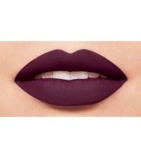 Bourjois Rouge Edition Velvet Liquid Lipstick - 25 Berry Chic