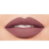 Bourjois Rouge Edition Velvet Liquid Lipstick - 29 Nude York