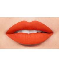 Bourjois Rouge Edition Velvet Liquid Lipstick - 30 Oranginal