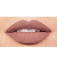 Bourjois Rouge Edition Velvet Liquid Lipstick - 32 Trop Brunche!