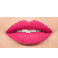 Bourjois Rouge Edition Velvet Liquid Lipstick - 34 Belle Amourose